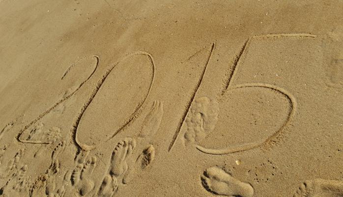 20151222 LinkedIn Blog header - De 10 beste van 2015
