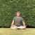Yoga leren is (g)een pijnlijke ervaring